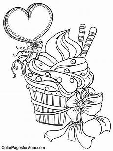 1484 best simply cute coloring pages images pinterest