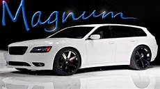 2019 dodge magnum changes price release date new 2019