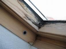 velux dachfenster streichen velux fenster blenden tauschen haus