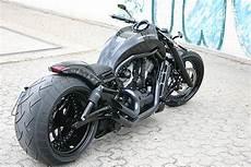 Car Bike Fanatics Harley Davidson V Rod Pictures