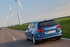 anhängelast golf 7 variant vw golf variant 4motion neuer allradantrieb zieht schwere anh 228 nger speed heads