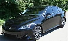 Lexus Is250 2009