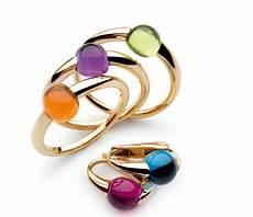 pomellato roma pomellato rings look like my style in 2019
