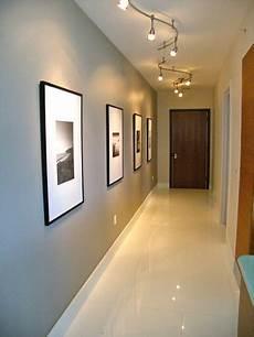 paint colors for hallways neiltortorella com