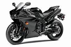 Gambar Motor Sport Yamaha Terbaru 2011 Yzf R1 Bikes And