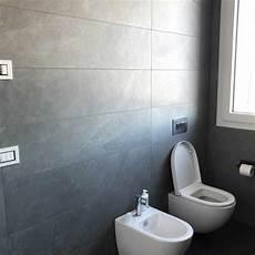 bagno rivestimento rivestimento bagno moderno idee e spunti utili zanella