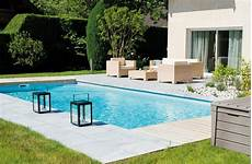 poollandschaft im garten pool bildgalerie swimmingpool referenzen desjoyaux pools
