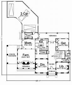 neoclassical house plans entertaining neoclassical estate 12189jl architectural
