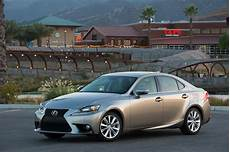 lexus is 250 problems 2014 lexus is250 reviews and rating motor trend