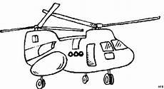 Malvorlage Feuerwehr Hubschrauber Bananen Hubschrauber Ausmalbild Malvorlage Phantasie
