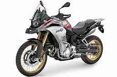 bmw gs adventure 2020 all new bmw f850gs adventure revealed for 2019 adv pulse