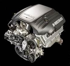 Chrysler Hemi Engine why chrysler hemi engines are superior to other engines