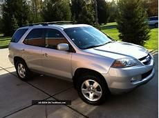 2005 acura mdx best deal ebay or anywhere 1 2 off your next tires