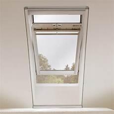 fliegengitter für dachfenster velux velux insektenschutzrollo fliegengitter f 252 r dachfenster