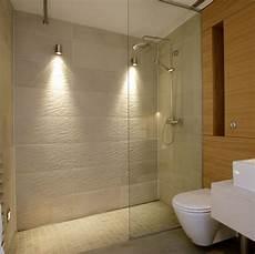 wall mounted shower lighting in 2020 shower light fixture shower lighting shower makeover