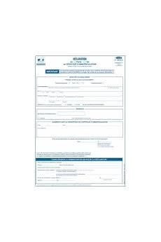 Demande D Immatriculation En Ligne Gratuit
