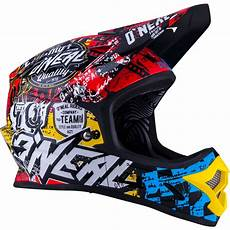oneal 3 series motocross helmet 2015 road atv
