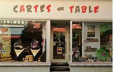 La Boutique Ludique Cartes Sur Table 224 Auxerre Picture
