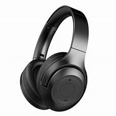 Button Wireless Bluetooth Earphone Hifi by Abingo Wireless Bluetooth Headphones Bt30 Hifi Stereo