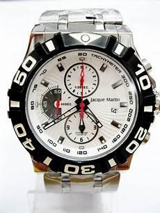Jam Tangan Murah Bagus Gambar Foto Jam Tangan