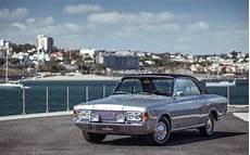 1970 ford taunus taunus 26m classic driver market