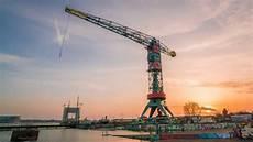Kran Hotel Amsterdam - the crane hotel faralda amsterdam inside the world s