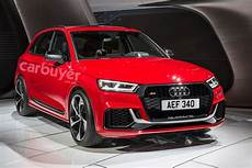 new audi rs q5 2019 price specs and release date carbuyer