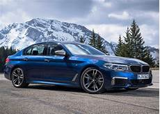 2019 Bmw Changes by 2019 Bmw M550i Xdrive Dimension Changes 2018 2019 Best Suv