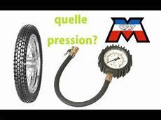 comment gonfler ses pneus mobylette quand comment gonfler ses pneus