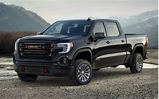2019 gmc images 2019 gmc at4 crew cab wallpapers and hd images
