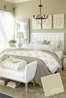 wandfarbe für schlafzimmer schlafzimmer wandfarbe ausw 228 hlen und ein modernes ambiente