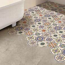 Laminate Flooring Floor Wall Tiles Wayfair Co Uk
