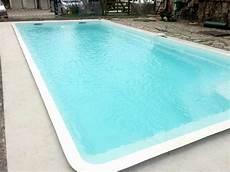 duree de vie piscine coque quelle est la dur 233 e de vie d une piscine 224 coque polyester