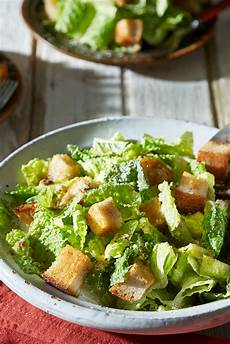 caesar salad rezept classic caesar salad recipe nyt cooking
