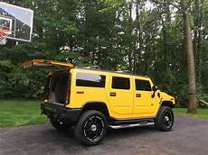 security system 2004 hummer h2 security system 2004 hummer h2 for sale or trade hummer forums enthusiast forum for hummer owners