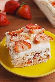 50 easy strawberry shortcake recipes best desserts