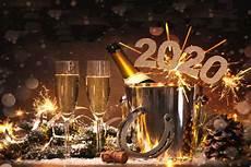 Nos Meilleures Soir 233 Es Du Nouvel An 2020 224