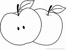 Malvorlagen Apfel Essen 301 Moved Permanently