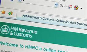 Number Of Late Self Assessment Tax Return Penalties Issued