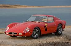 ferrarie 250 gto revs institute 1962 250 gto