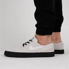 nike zoom stefan janoski 333824 068 f 233 rfi sneakers cipő
