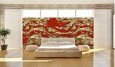 tapeten rot tapeten rot design von mowade 174