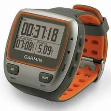 montre gps garmin forerunner garmin 010 00741 00 forerunner 310xt montre gps