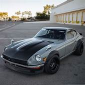 136 Best 240z Images On Pinterest  Japanese Cars Car And