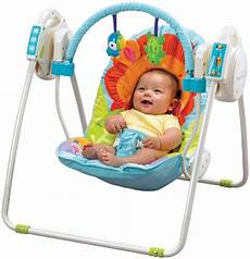 fisher price precious planet swing more about baby toys