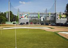 Golfclub Quot Golf Lounge Hamburg Betriebs Gmbh Quot In 20539