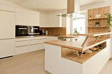 u küche modern k 252 chen modern g form wotzc einbauk 252 chen u form