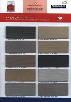 Medienos Impregnantas Remmers Hk Lasur Grey Protect Hsl 30 M