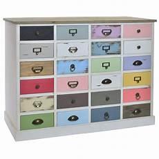 cassettiere vintage mobili cassettiere vintage cassettiera vintage boho chic