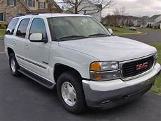 how does a cars engine work 2006 gmc sierra 2500hd user handbook am i missing something page 3 gmc truck forum